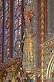 Paris-Sainte Chapelle - 22.jpg