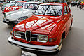 Paris - Bonhams 2014 - SAAB 96L Saloon - 1976 - 002.jpg