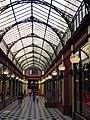 Paris - Passage des Princes 04.jpg