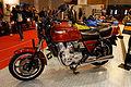 Paris - Salon de la moto 2011 - Kawasaki - Z 1300 - 001.jpg