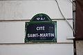 Paris 10e Cité Saint-Martin 167.JPG