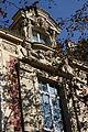 Paris Hôtel Fieubet 36.JPG