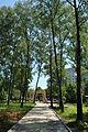 Park-Zdorovia-remont-15070290.jpg