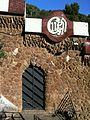 Park Guell setembre 2011- wlm (6).jpg