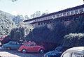 Park Hotel 13.jpg