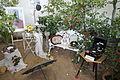 Park Květná zahrada - pavilon2.JPG