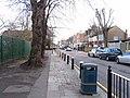 Park Lane, London N17 - geograph.org.uk - 354874.jpg