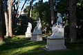 Park polski w Rzymie.jpg