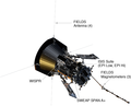 Parker-Solar-Probe-Ram-Facing-View.png