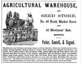 ParkerGannett MerchantsRow BostonDirectory 1868.png