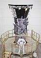 Parker Solar Probe mated.jpg