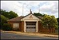 Parkes - Fire Station-1+ (2148469654).jpg