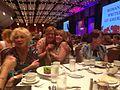 Parris Afton Bonds RWA Conference.jpg