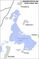 Parsteiner See tiefen.png