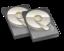 Partclone logo icon, partclone-logo.png