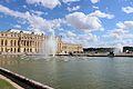 Parterre d'eau jardín de Versalles. 02.JPG