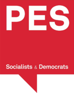 Image illustrative de l'article Parti socialiste européen