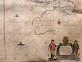 Pascaerte van Oost Indien Jacobsz BnF CPL GE SH 18E PF 213 DIV 3 P 13 RES n02.jpg