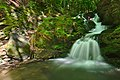 Pasecký vodopád.jpg