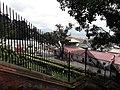 Pashupatinath Temple 20170707 121157.jpg