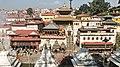 Pashupatinath Temple 2017 4.jpg