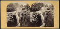 Passaic Falls, south view, from Robert N. Dennis collection of stereoscopic views.png