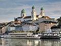 Passau-(Sankt Stephan Dom von Donauseite-2)-damir-zg.jpg