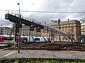 Passerelle à signaux de la gare Saint-Lazare, 3 octobre 2020.jpg