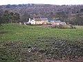 Pasture Cottage - geograph.org.uk - 322589.jpg