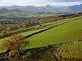 Pastures, Threlkeld - geograph.org.uk - 1034276.jpg