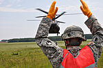 Pathfinder course comes to Virginia 110819-A--489.jpg