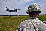 Pathfinder course comes to Virginia 110819-A--909.jpg