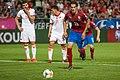 Patrik Schick, Czech Rp.-Montenegro EURO 2020 QR 10-06-2019 (3).jpg
