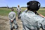 Patriot Warrior 2014 140510-F-CF823-006.jpg