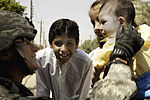 Patrolling Amiriyah, Iraq DVIDS83548.jpg
