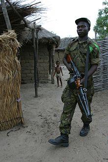 RPD machine gun - WikiVisually