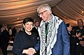 Patsy Reddy and Paul Hunt.jpg