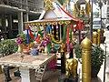 Pattaya Center Hotel 03 - panoramio.jpg