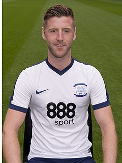 Paul Gallagher (footballer) Scottish footballer