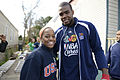 Paul Millsaps at NBA Cares charity event.jpg