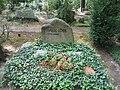 Paul loebe grave.jpg