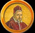 Paulus V.png