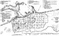 Pauly-Wissowa I1 1379-Map-Alexandria.png