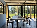 Pavillon Le Corbusier in Zürich (Ank Kumar) 11.jpg