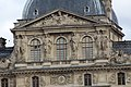 Pavillon Sully Louvre Paris 4.jpg