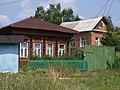 Pavlovsky Posad Krutoberezhnaya 9 16.JPG