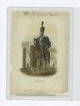 Pays-Bas 1818 Hussards Nº 8 (NYPL b14896507-85514).tiff