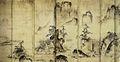 Paysage des quatre saisons (1) par Tenshō Shūbun.jpg