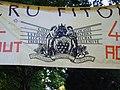 Paziols, banner Cru Fitou.jpg