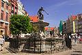 Pdsoki-Gdańsk-fontanna-neptuna-01.jpg